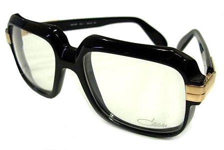 e4ca8715683b Image Unavailable. Image not available for. Color  CAZAL 607 color 01  Eyeglasses