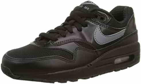 Shopping M T clothing LTD NIKE $50 to $100 Shoes