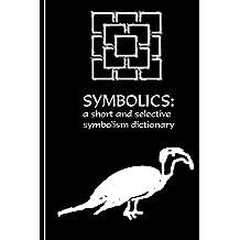 The Symbolics