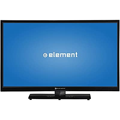 element-elefw328b-32-720p-60hz-led