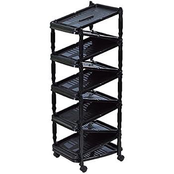 sana enterprises a shoe rack organizer go. Black Bedroom Furniture Sets. Home Design Ideas