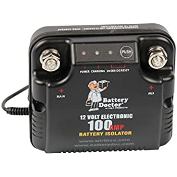 418qcncjT0L._SL500_AC_SS350_ amazon com wirthco 20092 battery doctor 125 amp 150 amp battery
