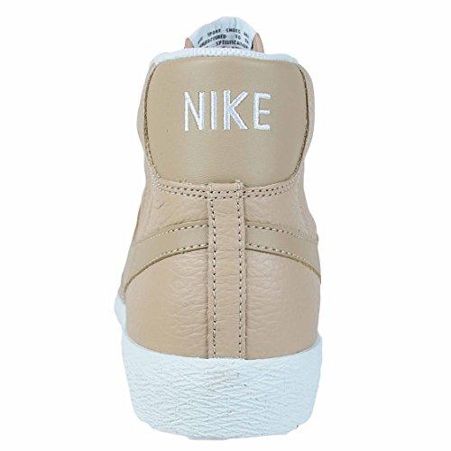 Nike Sunnit 202 Lin Prm Shoes Blazer Blanc Mid vqpvHz