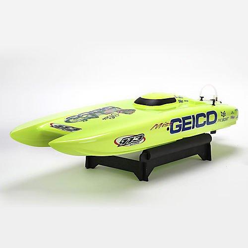 pro-boat-miss-geico-catamaran-v3-brushless-rtr-vehicle-29