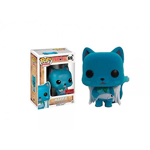 Funko-Fairy-Tale-Funko-POP-Anime-Happy-Vinyl-Figure-69-Flocked