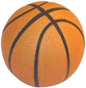 Sofoc 8773929 Basket pomo para cajón y Puerta de balón de ...