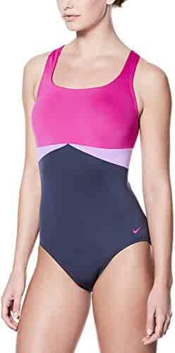 2cd301037f Shopping DC or NIKE - Swimsuits & Cover Ups - Clothing - Women ...
