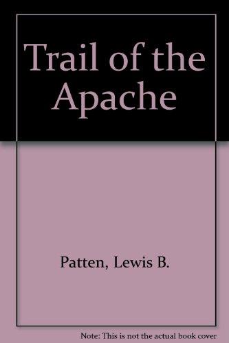 Apache Trail - 7