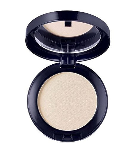 Estée Lauder Perfecting Pressed Powder, 0.28-oz. Translucent