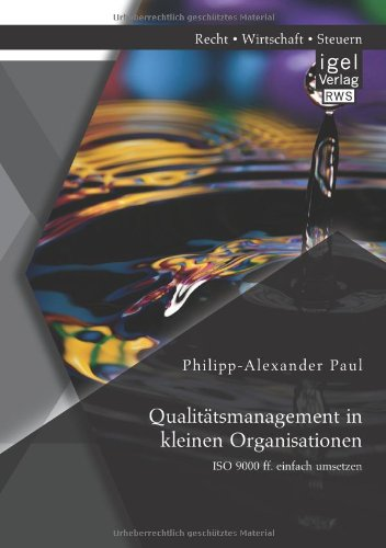 qualittsmanagement-in-kleinen-organisationen-iso-9000-ff-einfach-umsetzen