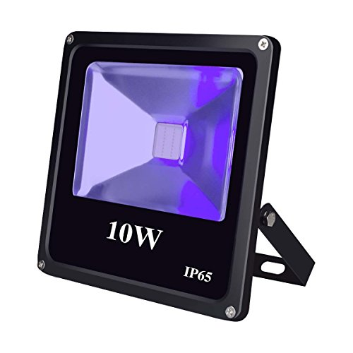 uv face lamp - 8