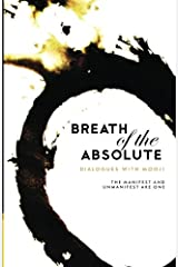 Breath Of The Absolute: Dialogues with Mooji Paperback
