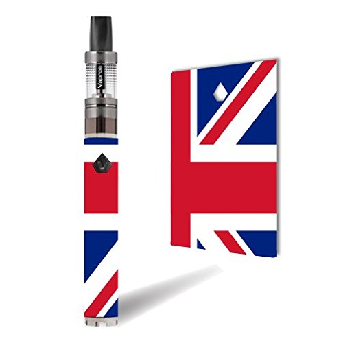 electronic cigarette england - 2
