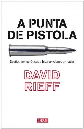 Download Contra Ratzinger / Against Ratzinger (Spanish Edition) pdf