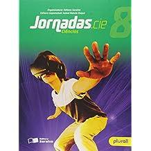 Jornadas - Ciências. 8º Ano