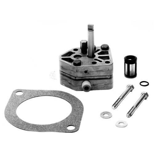 Buyers Products 1306478 Hydraulic Pump Kit, Replaces Western #49211 by Buyers Products