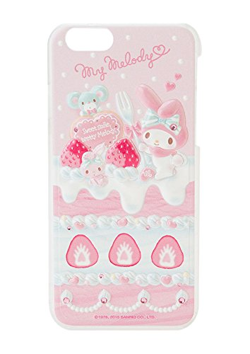 my-melody-iphone-6-s-iphone-cases-6-stern-desco