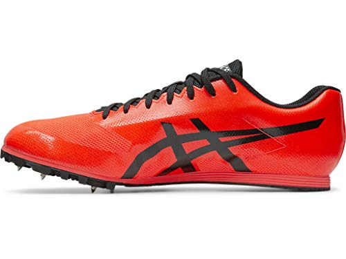 ASICS Unisex's Hyper LD 6 Track & Field Shoes 4