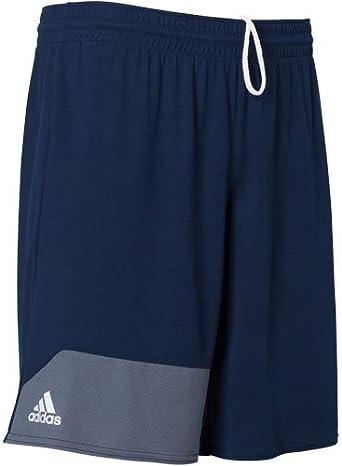 adidas Mens Team Spirit Pack Practice Shorts