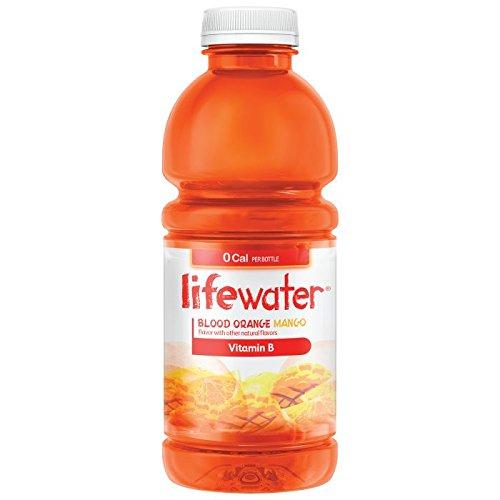sobe-lifewater-12-20floz-bottles-blood-orange-mango
