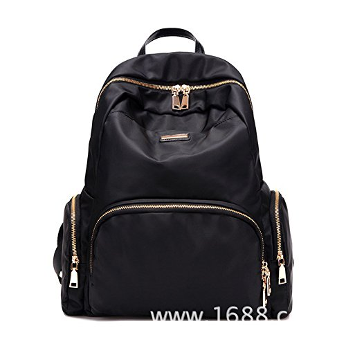 YNIQUE-Water-Resistant-Nylon-Backpacks-Casual-Dackpacks