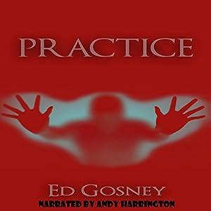 Practice Audiobook