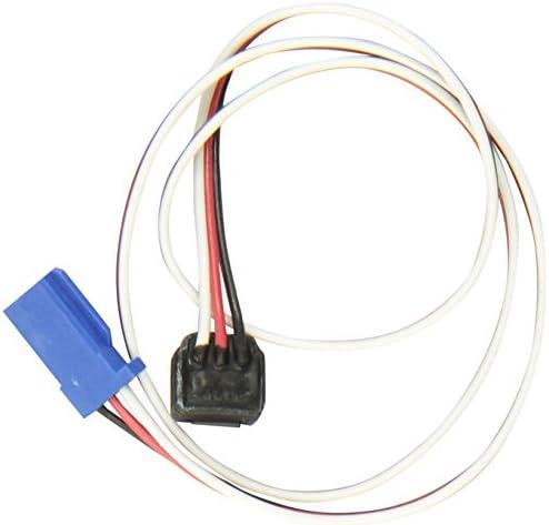 "Traxxas 6520 "" RPM-Sensor -Modellauto-Teile"