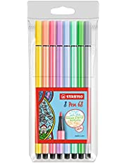 Stabilo Pen 68 Premium viltstift