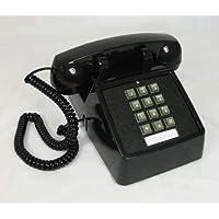 CETIS 25002 N/N Desk Set BLACK / AEGIS-2510-BK /