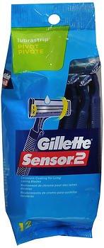 gillette good news razors - 7