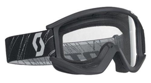 Scott Sports Recoil Xi Goggles, (Graphite)