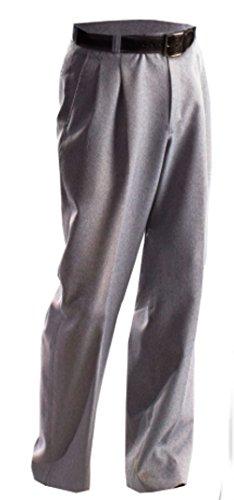 umpire combo pants - 6