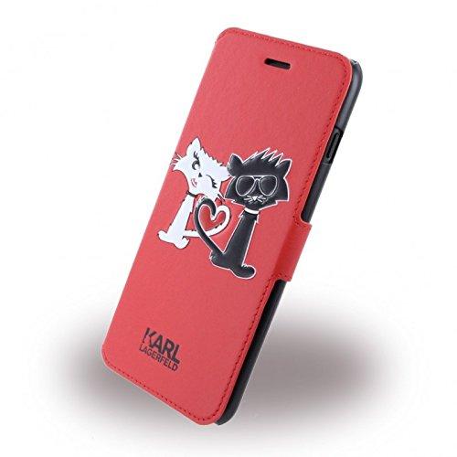 karl-lagerfeld-choupette-in-love-pu-booktype-case-black-iphone-7-plus