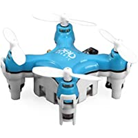 SYS JJRC DHD D1 Drone Mini Headless mode 2.4G 4CH 6-axis RC RTF Quadcopter Gift For Children VS CX10 h8 h20
