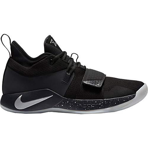 ハッチシリング専ら(ナイキ) Nike メンズ バスケットボール シューズ?靴 Nike PG 2.5 Basketball Shoes [並行輸入品]