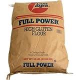 ConAgra High Gluten Flour 50#