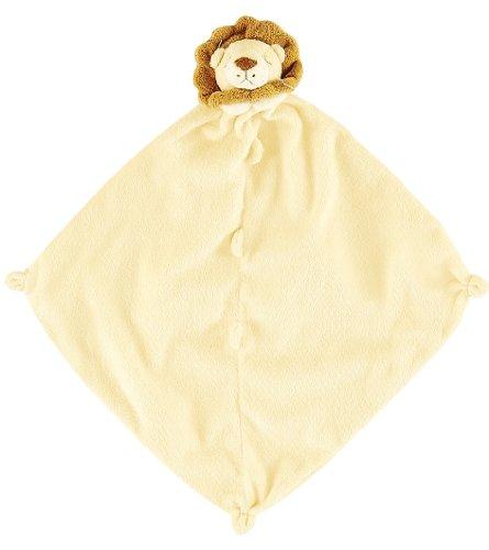 Discover Bargain Angel Dear Baby Blanket-Lion