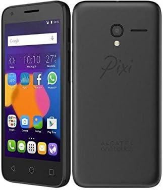 Alcatel Pixi 3 (4) Desbloqueado 4 Pulgadas A460T gsm Factory ...