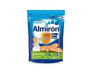 Almirón Galletas - 180 gr