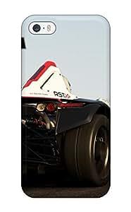 Slim New Design Hard Case For Iphone 5/5s Case Cover - WIWMhAJ16842GippO