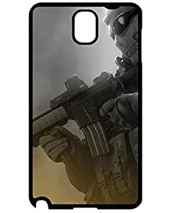 Robert Taylor Swift's Shop Best 6430941ZJ831822277NOTE3 Best Anti-scratch And Shatterproof world of warcraft Of Christmas Phone Case For Samsung Galaxy Note 3/ High Quality Tpu Case