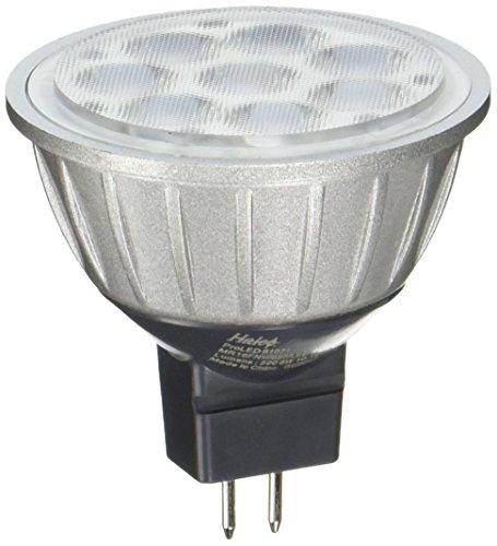 Halco Led Lights in US - 2