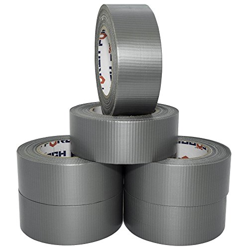 detroit-tool-and-supply-18-inch-wide-duct-tape-silver-55-yard-6-rolls