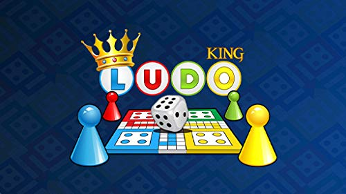 Ludo King: Sui Dhaga Theme Board + 7-day Voice Chat