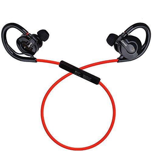 nfc-enablerotibox-hippo-lightweight-sporty-bluetooth-40-wireless-headset-earbud-earphone-premium-in-