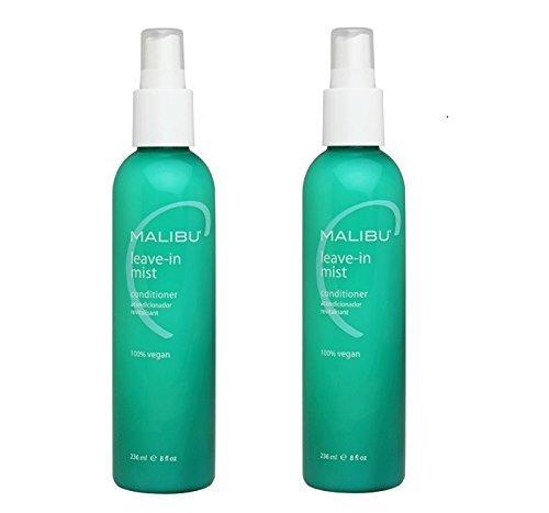 Malibu 2000 Hard Water Weekly - 1