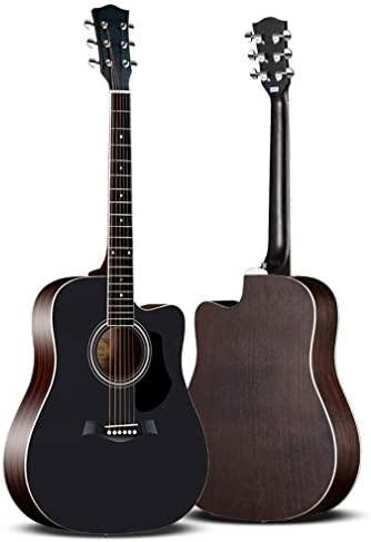LYNNDRE Learn to Play Acoustic Guitar Mahogany Single Board Guitar Starter Kit ? Including Online Courses Tuner Apps and Handbags Tuners Belts and MoreC / LYNNDRE Learn to Play Acoustic Guitar Mahogany Single Board Guitar Starter K...