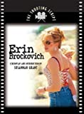 [(Erin Brockovich)] [Author: Susannah Grant] published on (February, 2007)