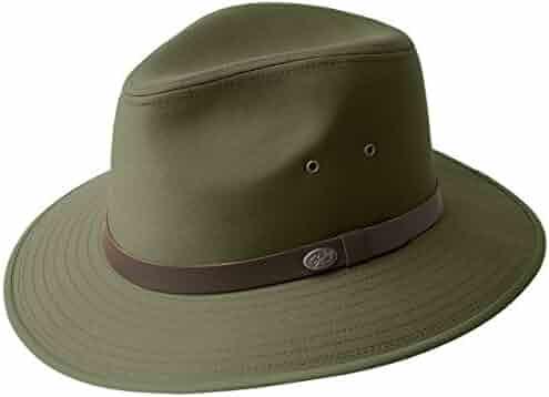 1d503c77 Shopping 3 Stars & Up - Cowboy Hats - Hats & Caps - Accessories ...