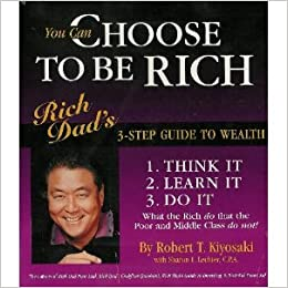 rich dad poor dad audio book torrent